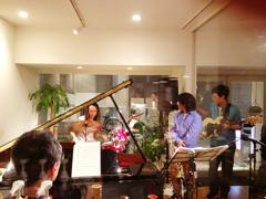 20130928JIMI橋詰ソロ