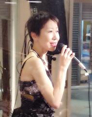 20131222中森万美子