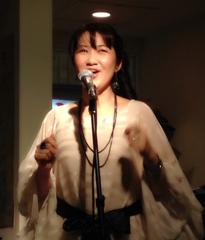 2013122田口菜穂美