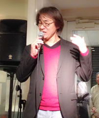 2014126谷口武