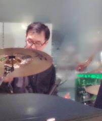 2014119田中俊二