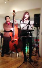 2014112須原佐和&今井藤生