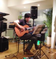 201475北脇久士