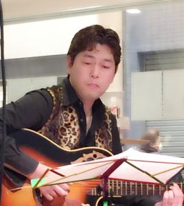 201528JIN渡邊