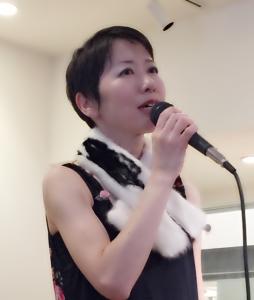 201528中森万美子