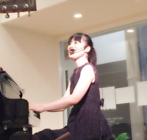 2015516佐々木ゆか
