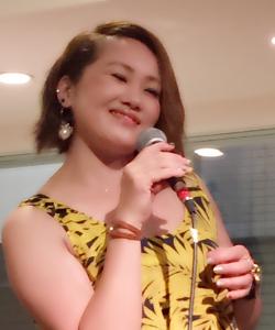 201567松下悠希.2