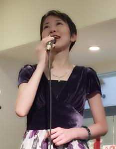 2015111中森万美子2