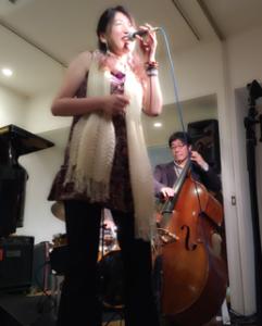2015124宮崎記子