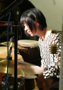 2015125池田安友子