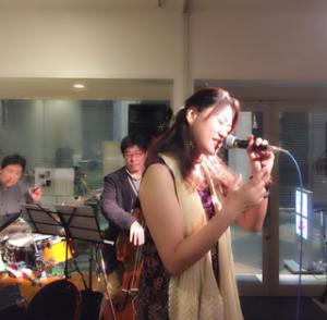 2015124宮崎記子2