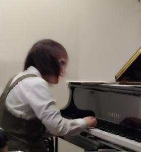 2015127坂本千恵2